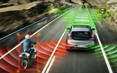 Υποχρεωτικά συστήματα ασφαλείας για τα οχήματα από την Ε.Ε.